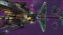 Videogioco DarkStar One: Broken Alliance Xbox 360 7