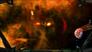 Videogioco DarkStar One: Broken Alliance Xbox 360 8