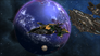 Videogioco DarkStar One: Broken Alliance Xbox 360 9