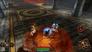 Videogioco Dark Eye: Demonicon Personal Computer 6