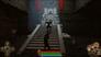Videogioco Dark Eye: Demonicon Personal Computer 7