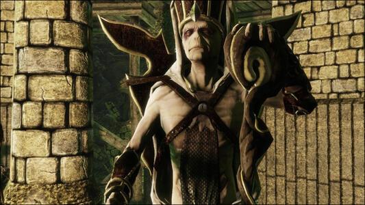 The Dark Eye: Demonicon - 11