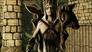Videogioco Dark Eye: Demonicon Personal Computer 9