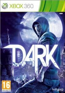 Dark - 2