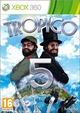 Tropico 5 Day One Ed