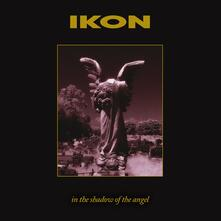 In the Shadow (Special Edition) - CD Audio di Ikon