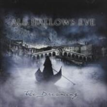The Dreaming - CD Audio di All Hallows Eve