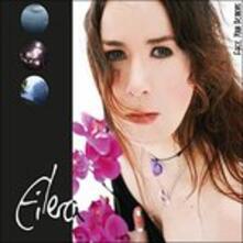 Face Your Demons - CD Audio di Eilera