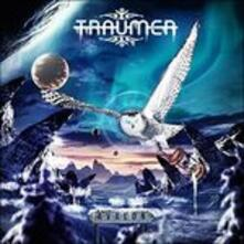 Avalon - CD Audio di Traumer