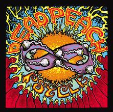 Psycle - CD Audio di Deadpeach