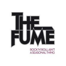 Rock'n'roll Ain't A - CD Audio di Fume