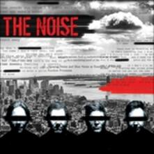 Noise - CD Audio di Noise
