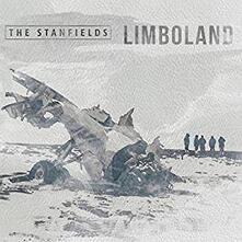 Limboland ( + MP3 Download) - Vinile LP di Stanfields