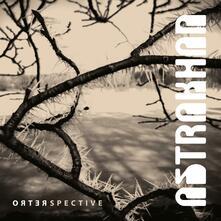Retrospective - CD Audio di Astrakhan