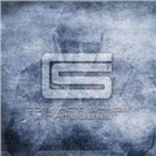 Nameless - CD Audio di Compact Space