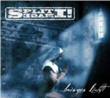 Bringen Licht! - CD Audio di Split Image