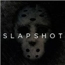 Slapshot - CD Audio di Slapshot