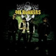 Northcoast Excess - CD Audio di Bonkers