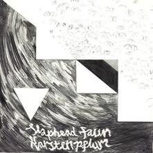 Slaphead Faun - CD Audio di Karsten Pflum