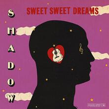 Sweet Sweet (Reissue) - CD Audio di Shadow