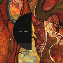 Zwar - CD Audio di Tuner