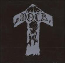 Mock - CD Audio di Mock
