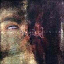 Thus Open Thin Eerie.. - CD Audio di In tha Umbra