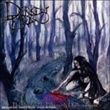 Journey Through Damnation - CD Audio di Darkest Era