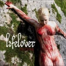 Pulver - CD Audio di Lifelover