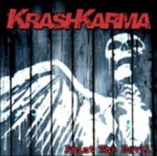 Paint the Devil - CD Audio di Krashkarma