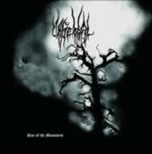 Rise of the Monument - CD Audio di Urgehal