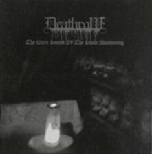 Eerie Sound of the Slow - CD Audio di Deathrow