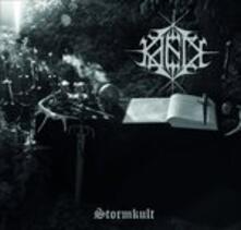 Stormkult - CD Audio di Kaeck