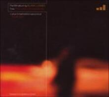 Logic of Pleasure (Limited Edition) - CD Audio di Blank & Jones
