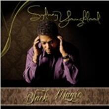 Black Magic - CD Audio di Sydney Youngblood