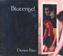 Demon Kiss - CD Audio di Blutengel