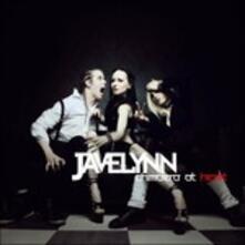 Chimeara at Heart - CD Audio di Javelynn