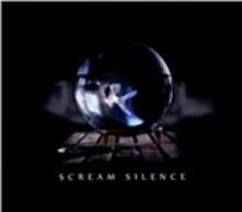 Scream Silence - CD Audio di Scream Silence