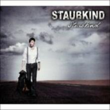 Staubkind (Limited Edition) - CD Audio di Staubkind