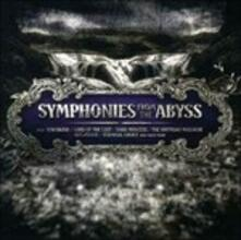 Symphonies From The Abyss - CD Audio