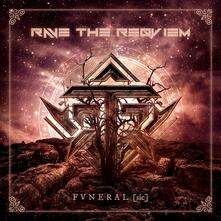Funeral(Sic) - CD Audio di Rave the Requiem