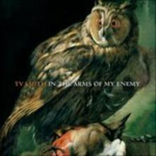 In the Arms of My Enemy - CD Audio di TV Smith