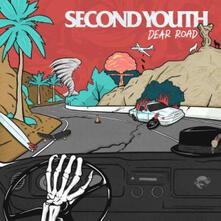 Dear Road - CD Audio di Second Youth