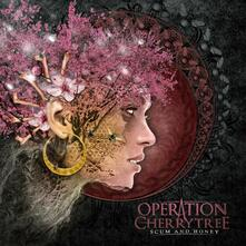 Scum and Honey - CD Audio di Operation Cherrytree