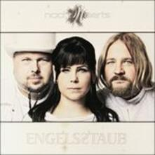 Nachtwarts - CD Audio di Engelsstaub