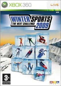 Winter Sports 2009 - 2