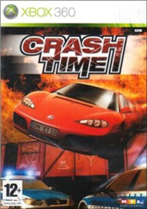 Videogioco Cobra 11: Crash Time 2 Xbox 360 0