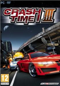Videogioco Crash Time 3 Personal Computer 0