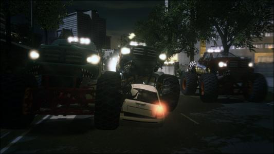 Videogioco Crash Time 3 Xbox 360 8