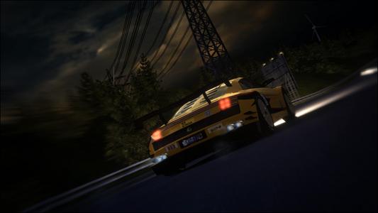 Videogioco Crash Time 3 Xbox 360 9